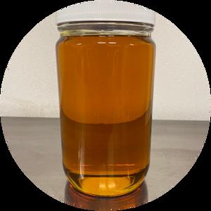 bulk-oil-icon (1)-1
