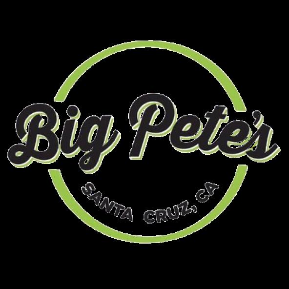 big-petes-logo